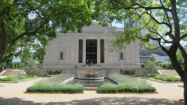 PA_Philadelphia_RodinMuseum_signature_CharlesBirnbaum_2012_03.jpg