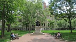 UniversityofPennsylvania-CharlesBirnbaum-2012_Signature.jpg