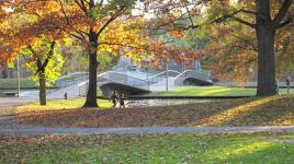 PA_Pittsburgh_LakeElizabeth_02_AlleghenyCommonsInitiative_2013_Sig.jpg
