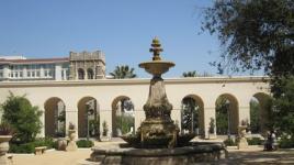 PasadenaCivicCenter4-CharlesBirnbaum-2010.jpg