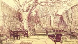 Pattisonsketch_feature_WagmanGarden_PennArchArchives.jpg