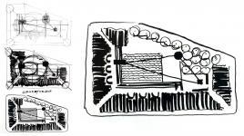 PershingPark_sketches.jpg