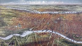 Philadelphia-PA-1875-Currier-Ives.jpg