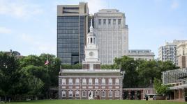 Philadelphia_NPS_feature_20160428.jpg