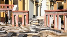 Piazza-d-Italia-5-CharlesBirnbaum2014.jpg