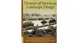 PioneersAmericanLandscapeDesign_cover.jpg