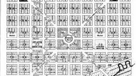Plat_of_Indianapolis_by_Alexander_Ralston-Wikimedia_Feature.jpg