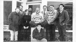 RichHaagOffice_1963-FromLaurieOlin.jpg