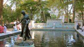 RittenhouseSquare-sig.jpg