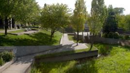 RiverbankPark-sig.jpg