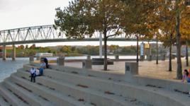 Riverfront_Cincin.jpg