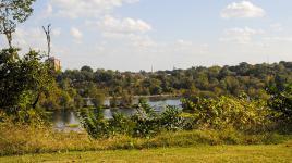 RiverviewCemetery_feature_JenniferLivingston_2013.jpg