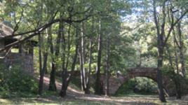 Riverway-sig.jpg