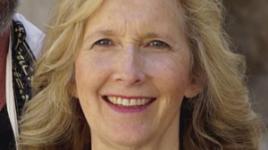 Rosen_Donna_Perret-headshot.jpg