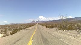 Route66_JCorreasSamaniego_2008_Feature.jpg