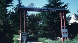 SandylandCove_signature_CharlesBirnbaum.jpg