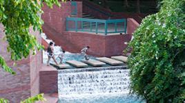 Sesquicentennial-Park-sig.jpg