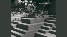 SkylinePark_cover_sig.jpg