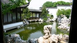 Gentil Snug Harbor Cultural Center And Botanical Garden