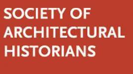 SocietyOfArchitecturalHistorians_Logo.jpg