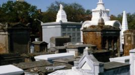 St Louis Cemetery - sig.jpg