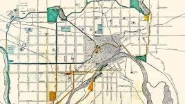 St Paul Grand Round Nussbaumer 1907 map MHS - edit_002-sig.jpg
