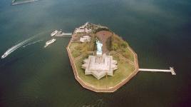 StatueofLiberty_aerial.jpg