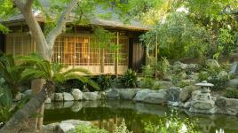 StorrierStearnsJapaneseGarden_feature_DeanieNyman_2012.jpg