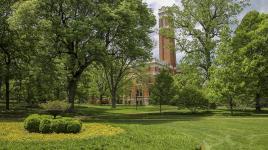 TN_Nashville_VanderbiltUniversity_byCoreySeeman-Flickr_2015_013_sig_006.jpg