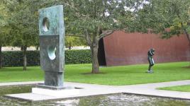 TX_Dallas_NasherSculptureGarden_signature_03_CharlesBirnbaum_2006.jpg