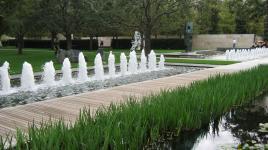 TX_Dallas_NasherSculptureGarden_signature_07_CharlesBirnbaum_2006.jpg