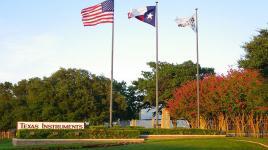 TX_Dallas_TexasInstrumentsHQ_signature_01.jpg