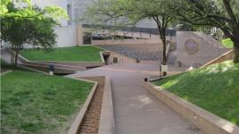 TX_Dallas_Thanks-GivingSquare_signature_CharlesBirnbaum_2010_01.jpg