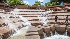 TX_FtWorth_FortWorthWaterGarden_©BarrettDoherty_2014_10.jpg
