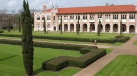 TX_Houston_RiceUniversity_signature_courtesyRiceUniversity_2005_01.jpg