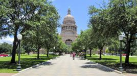 TexasStateCapitol_feature_WilliamNiendorff_2015.jpg