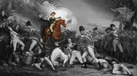 The_Death_of_General_Mercer_at_the_Battle_of_Princeton_January_3_1777-01.jpg