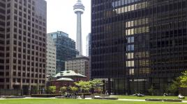Toronto-DominionCentre_signature_CharlesBirnbaum_2015.jpg