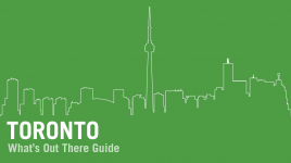 Toronto-Guide-01.png