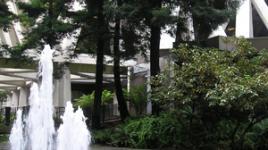 Transamerica Redwood Park - sig.jpg