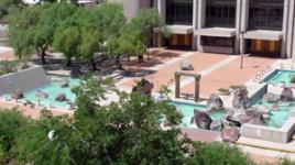 Tucson-Conv-Center-sig.jpg