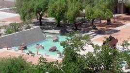 TucsonCommunityCenter-sig.jpg