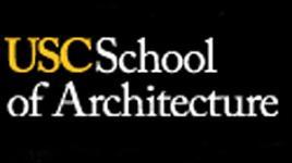 USC-sig.jpg