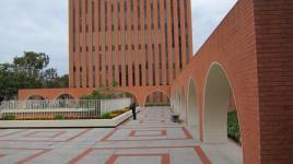 University of Southern California-CB-2013_03