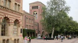 University of Southern California-CB-2013.jpg