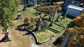 Urban-Cemeteries-Lecture1-sig.jpg