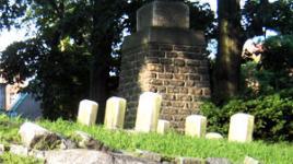 Urban-Cemeteries-Lecture2-sig.jpg