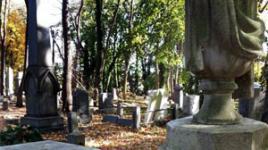 Urban-Cemeteries-Lecture3-sig.jpg