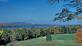 VanderbiltEstate_NY_HydePar.jpg