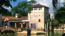 Venetian-Pool-sig.jpg